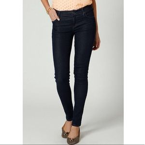Citizens Of Humanity Avedon Ankle Ultra Skinny